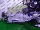 АКПП BMW N13B16A за 348 000 тг. в Кемерово – фото 4