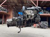 Двигатель Isuzu Elf 85 3.0 160 л/с 4JJ1 за 100 000 тг. в Челябинск – фото 2