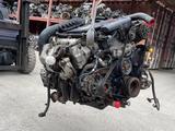 Двигатель Isuzu Elf 85 3.0 160 л/с 4JJ1 за 100 000 тг. в Челябинск – фото 3