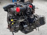 Двигатель Isuzu Elf 85 3.0 160 л/с 4JJ1 за 100 000 тг. в Челябинск – фото 4