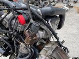 Двигатель Isuzu Elf 85 3.0 160 л/с 4JJ1 за 100 000 тг. в Челябинск – фото 5