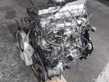 Двигатель 4м40 на мицубиси из японии за 1 200 тг. в Алматы