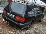 Volkswagen Passat 1995 года за 1 400 000 тг. в Шымкент