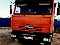 КамАЗ  65115 2011 года за 12 000 000 тг. в Атырау