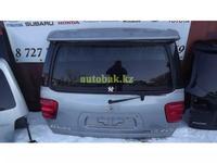 Дверь багажника за 88 000 тг. в Алматы