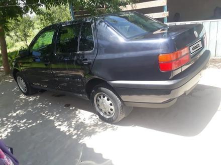 Volkswagen Vento 1994 года за 1 000 000 тг. в Жетысай