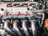 Двигатель 1zz-fe 1.8 с навесным (без обкатки) за 500 000 тг. в Павлодар