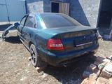 Audi A4 1995 года за 654 321 тг. в Усть-Каменогорск – фото 2