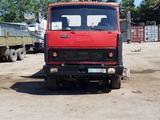 МАЗ  5432 1990 года за 3 000 000 тг. в Нур-Султан (Астана)