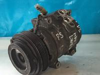 Компрессор кондиционера Mazda FS FP за 5 000 тг. в Караганда