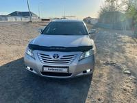 Toyota Camry 2006 года за 4 500 000 тг. в Кызылорда