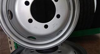 Усиленные диски за 14 500 тг. в Нур-Султан (Астана)