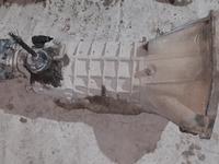 4 ступенчатая коробка за 30 000 тг. в Актау