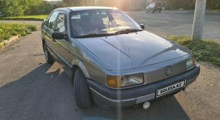 Volkswagen Passat 1992 года за 1 300 000 тг. в Алматы