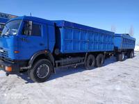 КамАЗ 2014 года за 19 500 000 тг. в Нур-Султан (Астана)