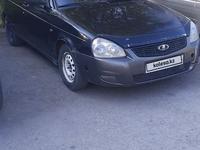 ВАЗ (Lada) Priora 2170 (седан) 2012 года за 900 000 тг. в Караганда