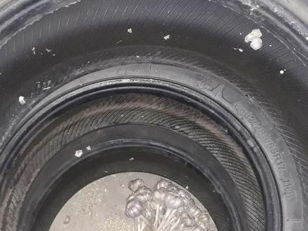Шины на джипы за 22 000 тг. в Алматы