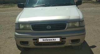 Mazda MPV 1998 года за 2 000 000 тг. в Байконыр