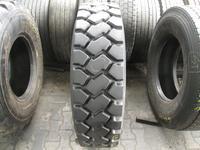 Карьерные б/у шины R20, R22.5 из Японии и Евросоюза за 55 000 тг. в Алматы