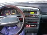 ВАЗ (Lada) 2115 (седан) 2006 года за 750 000 тг. в Актау – фото 4