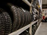 Шины Диски магазин tyreshop в Алматы – фото 2