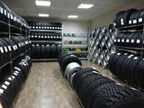 Шины Диски магазин tyreshop в Алматы – фото 3