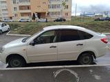 ВАЗ (Lada) 2191 (лифтбек) 2014 года за 2 500 000 тг. в Усть-Каменогорск – фото 4