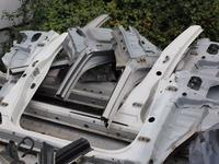 Стойки кузова за 85 000 тг. в Алматы