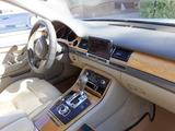 Audi A8 2005 года за 4 800 000 тг. в Кызылорда – фото 3