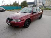 Daewoo Nexia 2010 года за 1 250 000 тг. в Кызылорда