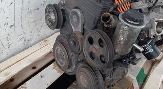 Двигатель 2 jz ge сборе за 15 151 тг. в Нур-Султан (Астана)
