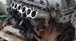 Двигатель 2 jz ge сборе за 15 151 тг. в Нур-Султан (Астана) – фото 3