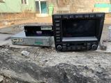 Магнитофоне штатный 160 кузп за 100 000 тг. в Алматы