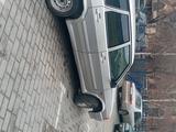 ВАЗ (Lada) 2114 (хэтчбек) 2013 года за 1 700 000 тг. в Усть-Каменогорск – фото 5