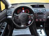 Subaru XV 2013 года за 6 800 000 тг. в Семей – фото 3
