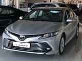 Toyota Camry 2020 года за 13 500 000 тг. в Караганда