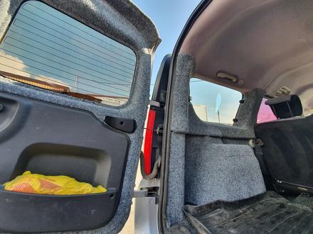 ВАЗ (Lada) Largus 2013 года за 2 500 000 тг. в Нур-Султан (Астана) – фото 15