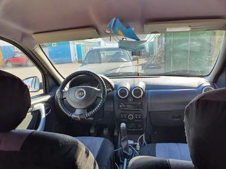 ВАЗ (Lada) Largus 2013 года за 2 500 000 тг. в Нур-Султан (Астана) – фото 6