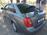 Daewoo Gentra 2014 года за 3 500 000 тг. в Шымкент