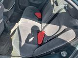 Toyota Avensis 1999 года за 2 300 000 тг. в Караганда – фото 5