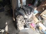 Двигатель yd25ddt за 350 000 тг. в Павлодар