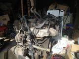 Двигатель yd25ddt за 350 000 тг. в Павлодар – фото 2