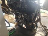 Двигатель yd25ddt за 350 000 тг. в Павлодар – фото 3