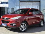 Hyundai Tucson 2012 года за 6 000 000 тг. в Нур-Султан (Астана)