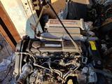 Двигатель Мазда 626 Дизель 2.0 RF-CX COMPREX за 300 000 тг. в Усть-Каменогорск