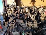 Двигатель Мазда 626 Дизель 2.0 RF-CX COMPREX за 300 000 тг. в Усть-Каменогорск – фото 4