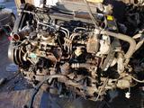 Двигатель Мазда 626 Дизель 2.0 RF-CX COMPREX за 300 000 тг. в Усть-Каменогорск – фото 5