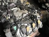 Двигатель 272 на 164 ML за 1 000 000 тг. в Алматы