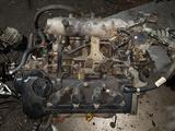 Контрактный двигатель QG18 без пробега по Казахстану за 230 000 тг. в Нур-Султан (Астана)