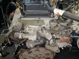 Контрактный двигатель QG18 без пробега по Казахстану за 230 000 тг. в Нур-Султан (Астана) – фото 2